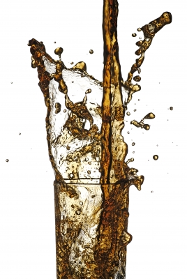 Cola: Hvad sker der i din krop, indenfor en time efter du har drukket en Cola