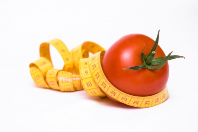 Slankekur med masser af fedt er bedst for hjertet