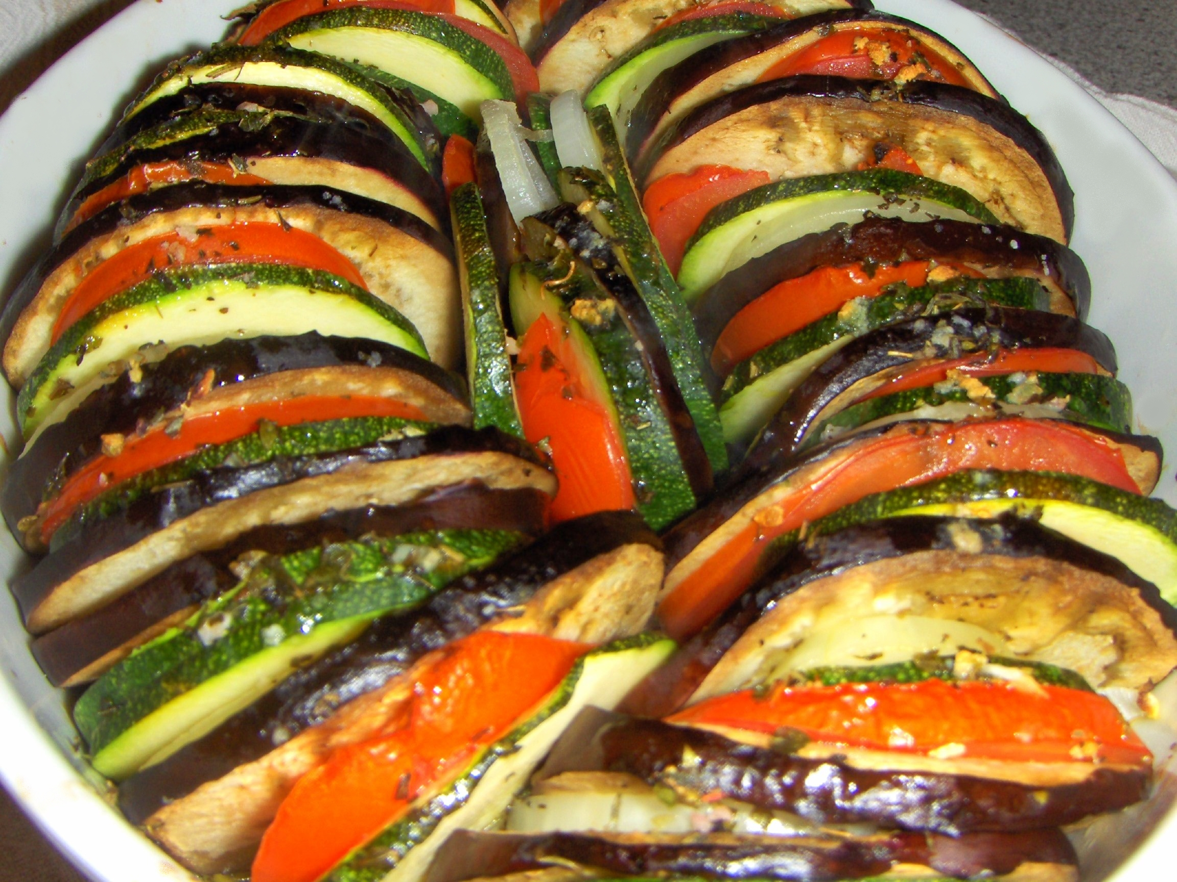 Provence Grøntsager