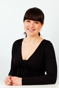 Ida Lysdahl Fahrenholtz skriver nu fast på PCOliv.dk