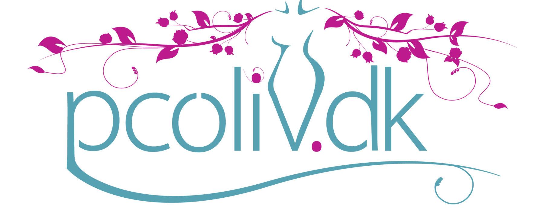 Velkommen til PCOliv – Bloggen om PCO