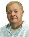 Hvad er PCO/S – af Gynækolog Bjarne Stigsby