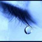 tåre 2
