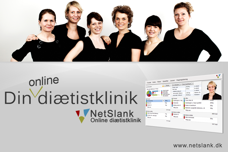 Kanon tilbud fra Netslank.dk
