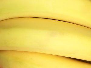 632426_banana_skins