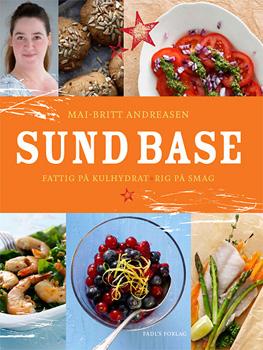sund Base