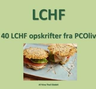 Forside-til-LCHF-billed-401x300 - Kopi