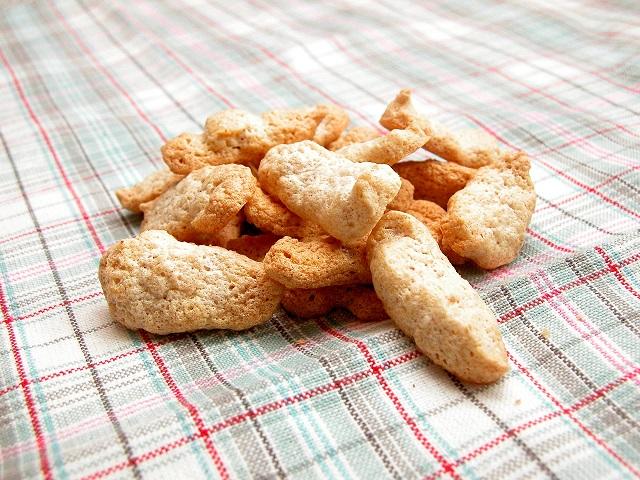 Peanutspops