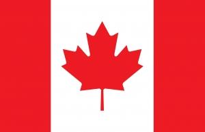 Rejsen til Canada. Del 3 – Af Anne Knudsen