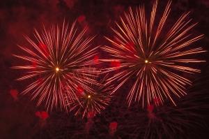 fireworks-1420663-m