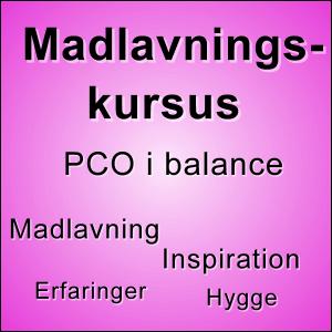 Madlavnings kursus i Aalborg