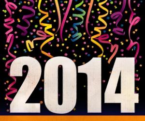 pastel-new-year-1435612-1-m