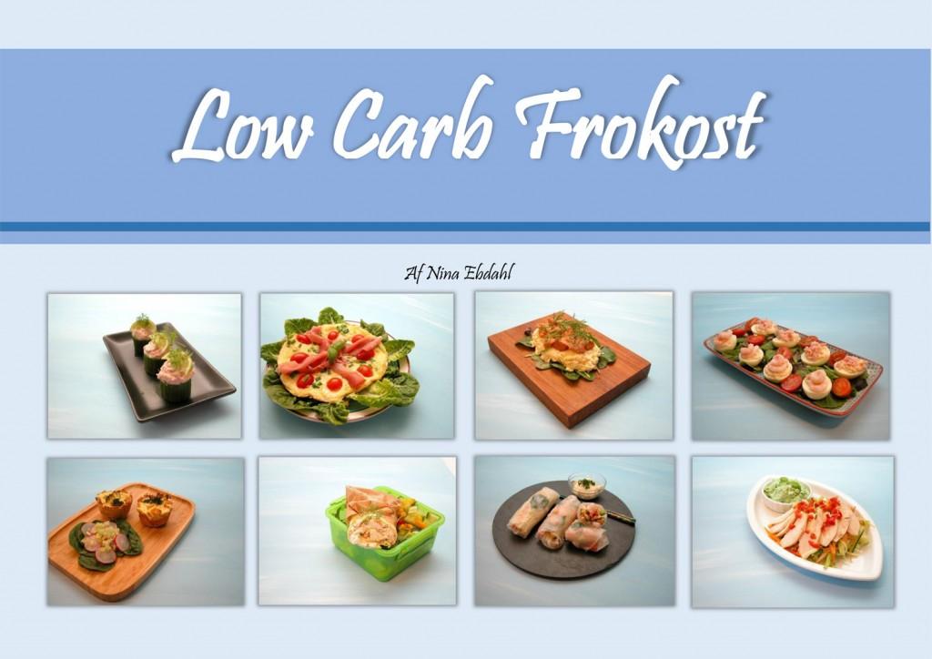 Forside_frokost (1)