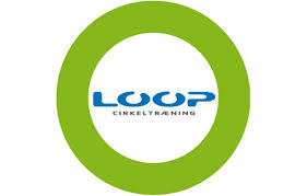 LOOP Cirkeltræning – og et fantastisk tilbud:-)
