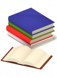pile-of-books-1-1272854-m