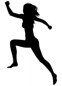 silhouette-running-1178014-m