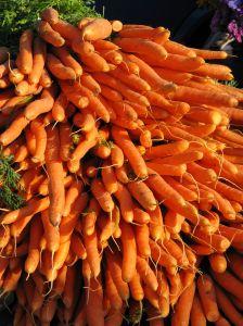 lots-of-vitamin-a-1075091-m