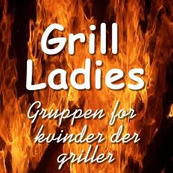 Grill Ladies