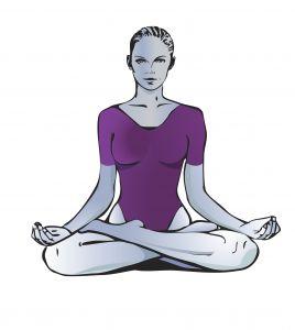 yoga-1199543-m