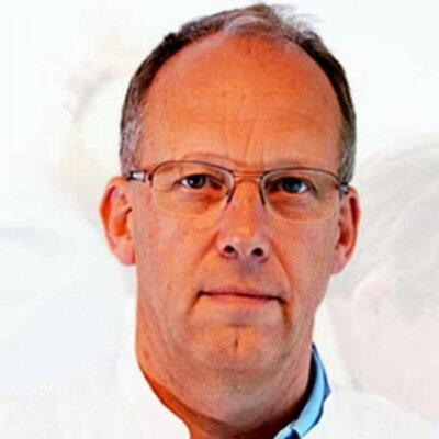 PCO-tilstanden & fertilitetsbehandling – af Professor dr. med Svend Lindenberg