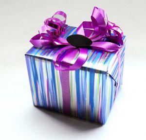 gift-809282-m