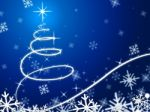 Inspiration til din julefrokost