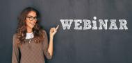 Gratis webinar – PCO og kostens betydning, med Maria Dior.