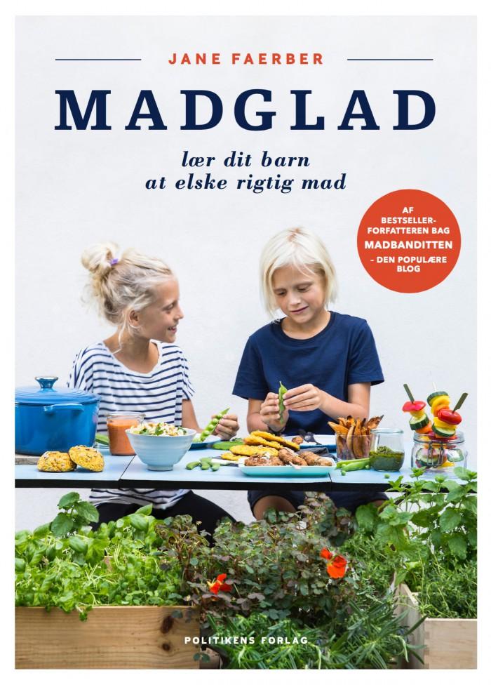 MADGLAD_forside-1-700x976