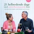 21-helbredende-dage-med-antiinflammatorisk-kost