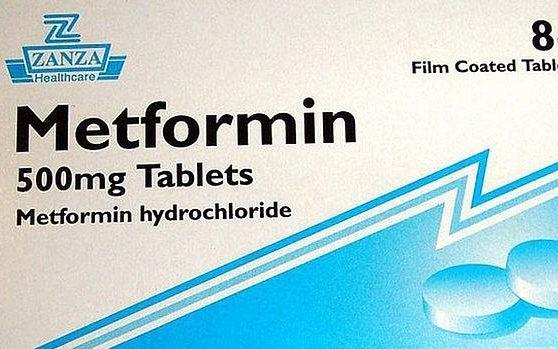 metformin-2
