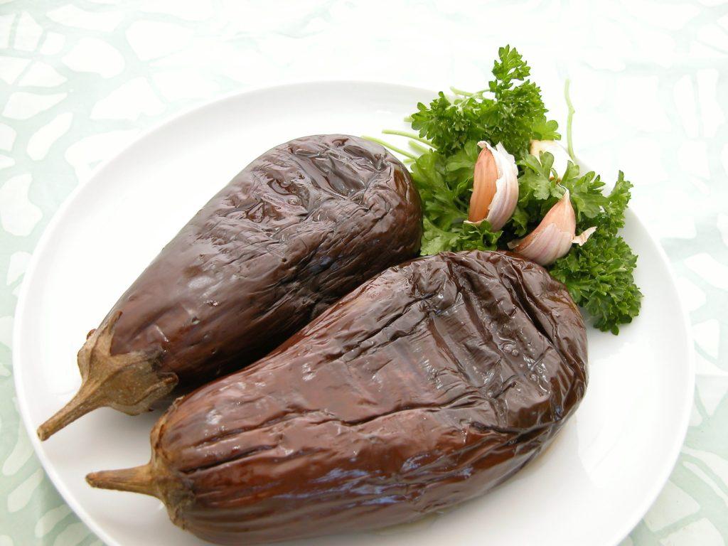 aubergine dip 2 - Kopi