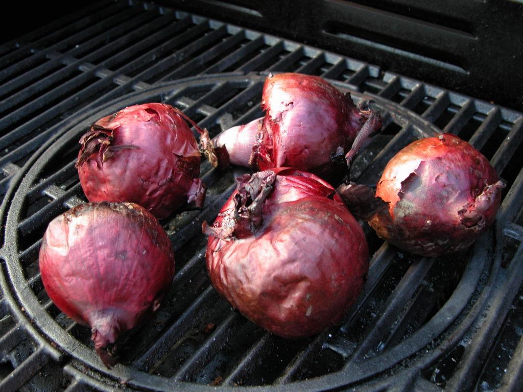 Red onien dip 1 - Kopi