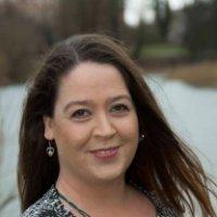 Brevkassen igen åben – med Mai-Britt Andreasen